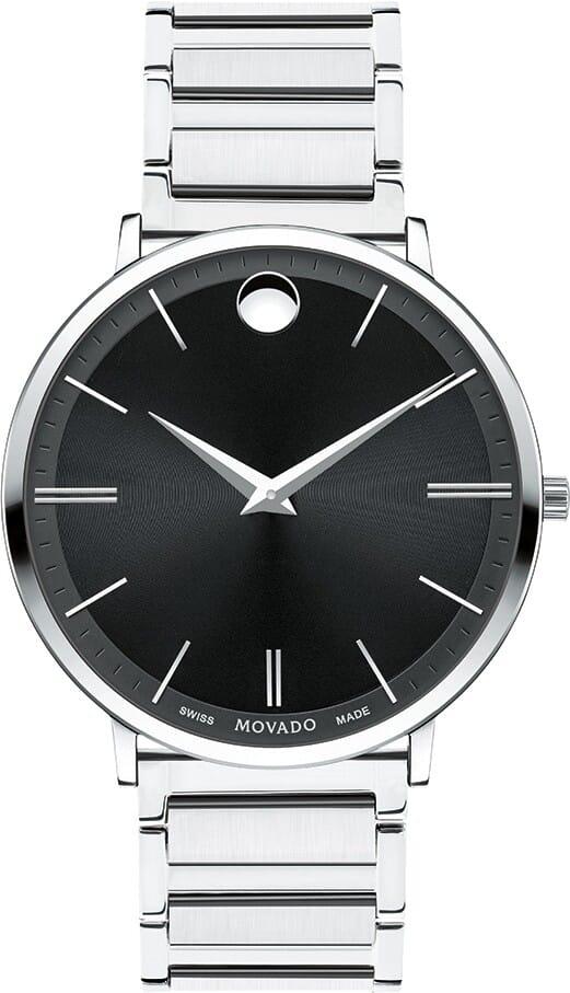 Movado 0607167