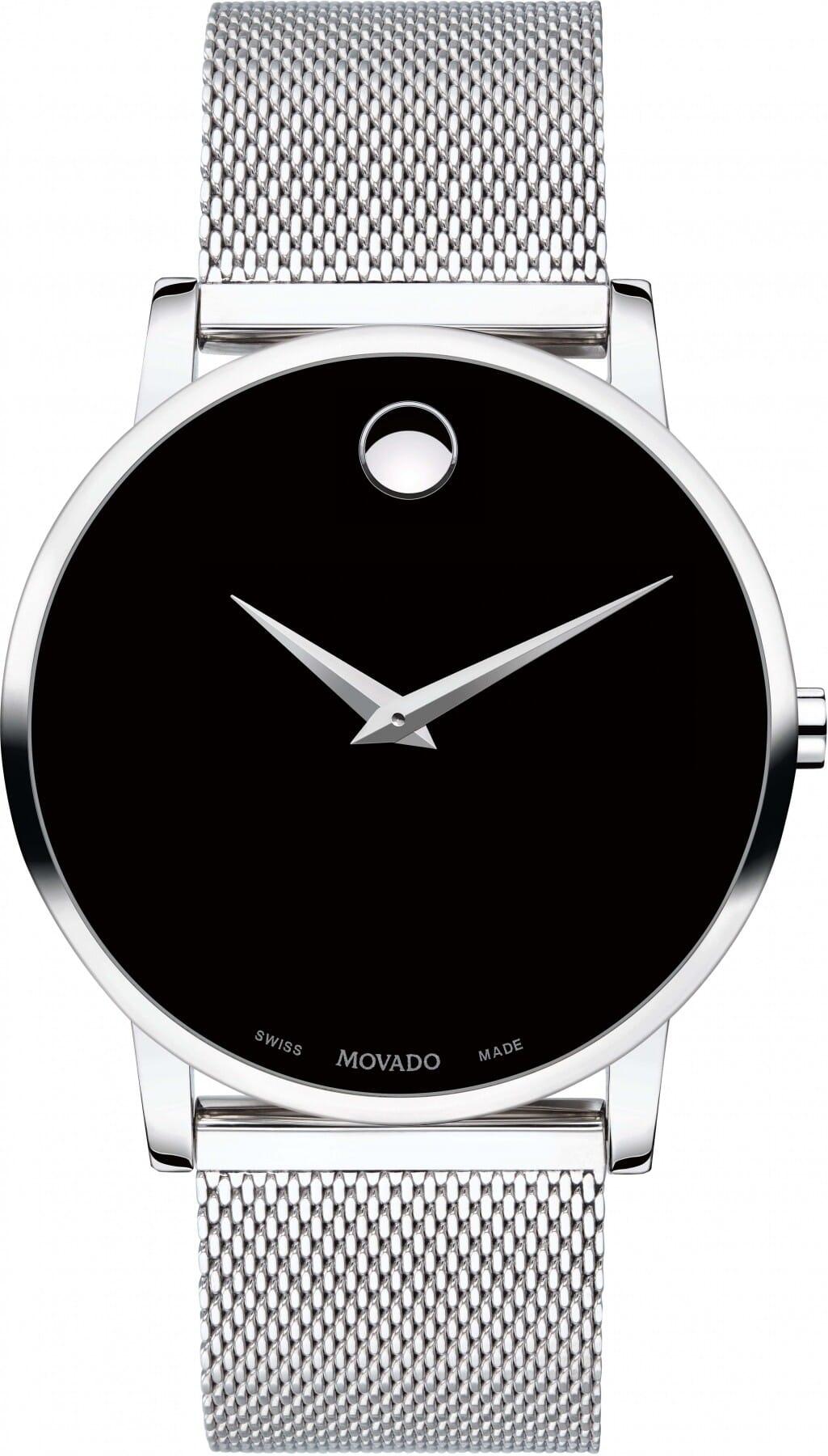 Movado 0607219