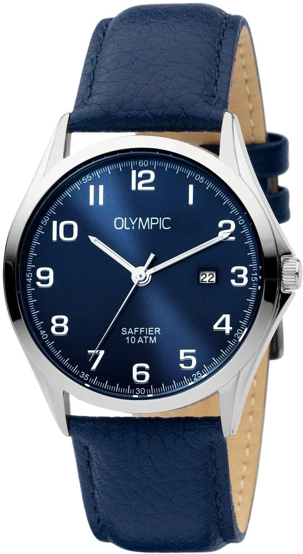 Olympic OL26HSL070