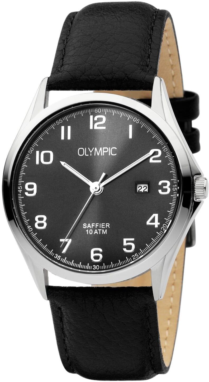 Olympic OL26HSL071