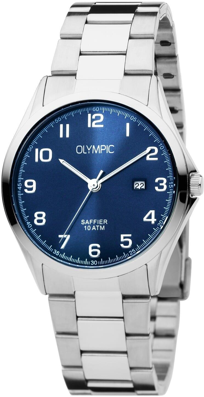Olympic OL26HSS292