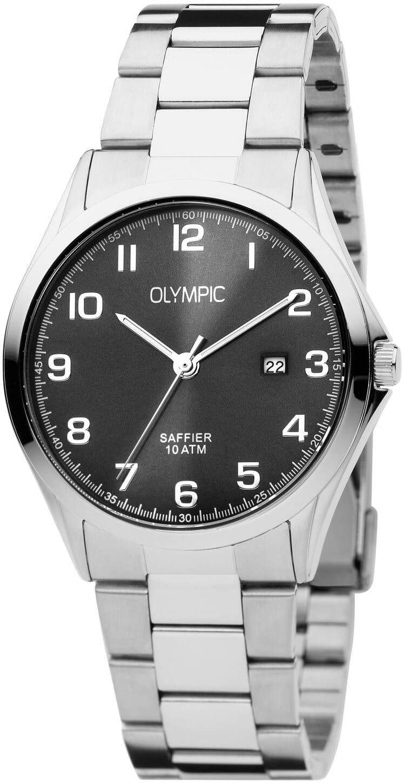 Olympic OL26HSS293