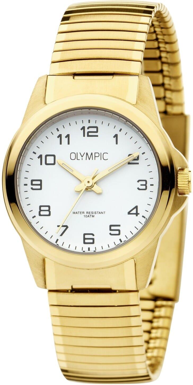 Olympic OL72DDD011