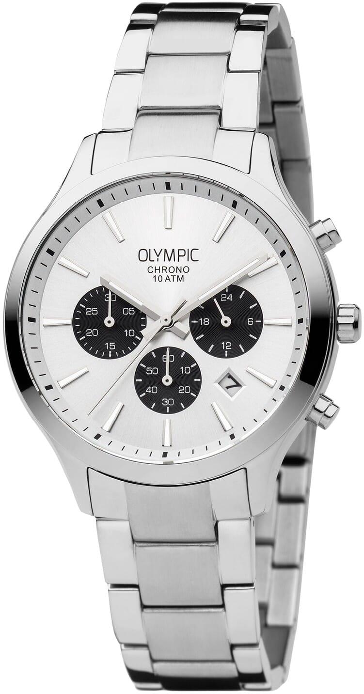 Olympic OL88HSS007