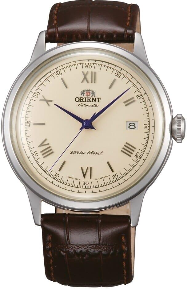 Orient OR-FAC00009N0