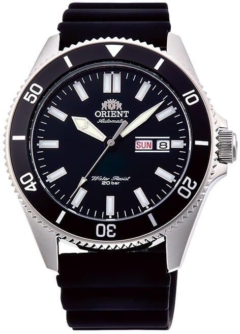 Orient OR-RA-AA0010B19B