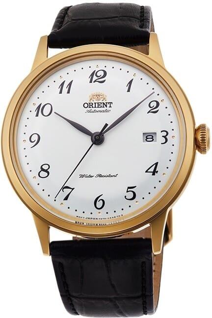 Orient OR-RA-AC0002S10B