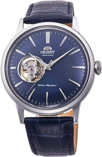 Orient OR-RA-AG0005L10B