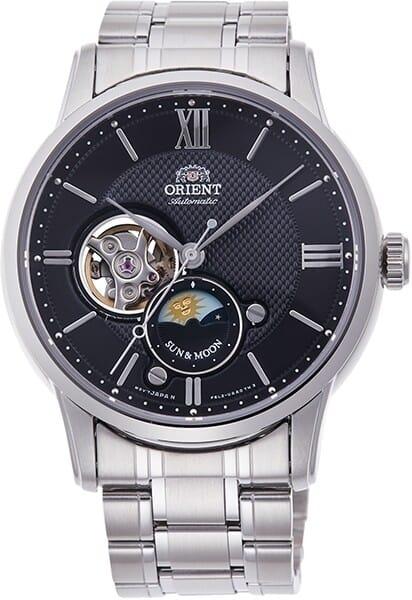 Orient OR-RA-AS0002B10B
