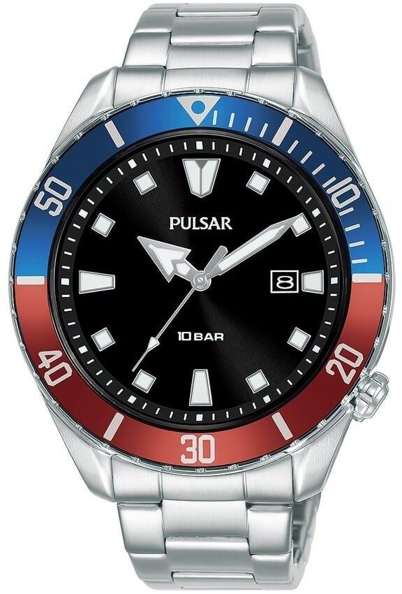 Pulsar PG8305X1