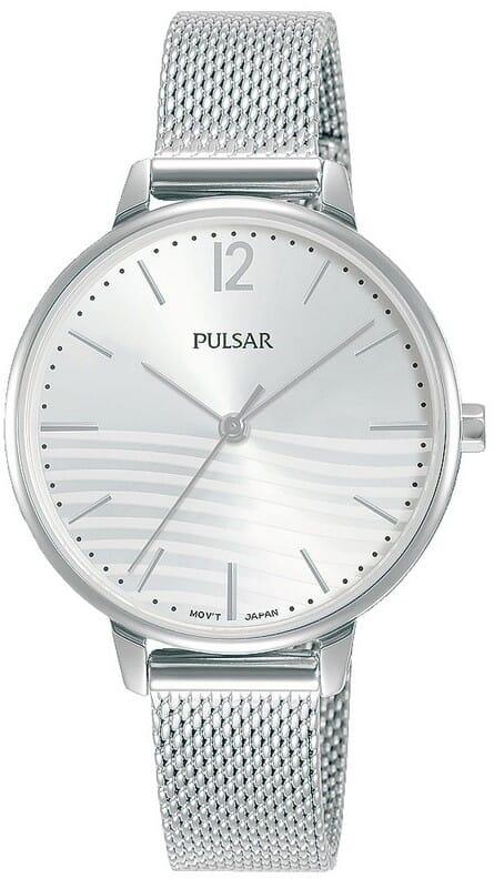 Pulsar PH8483X1