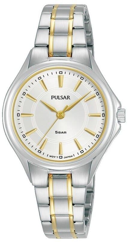 Pulsar PH8499X1