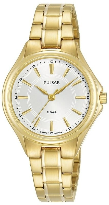 Pulsar PH8502X1