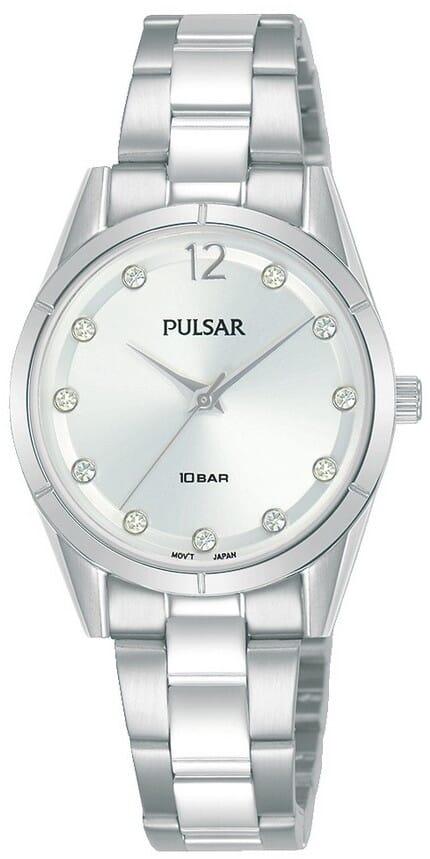 Pulsar PH8503X1