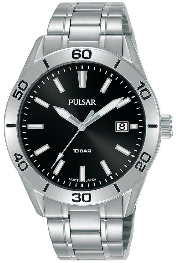 Pulsar PS9647X1