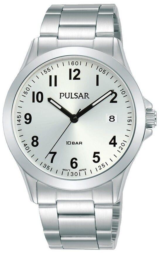 Pulsar PS9651X1