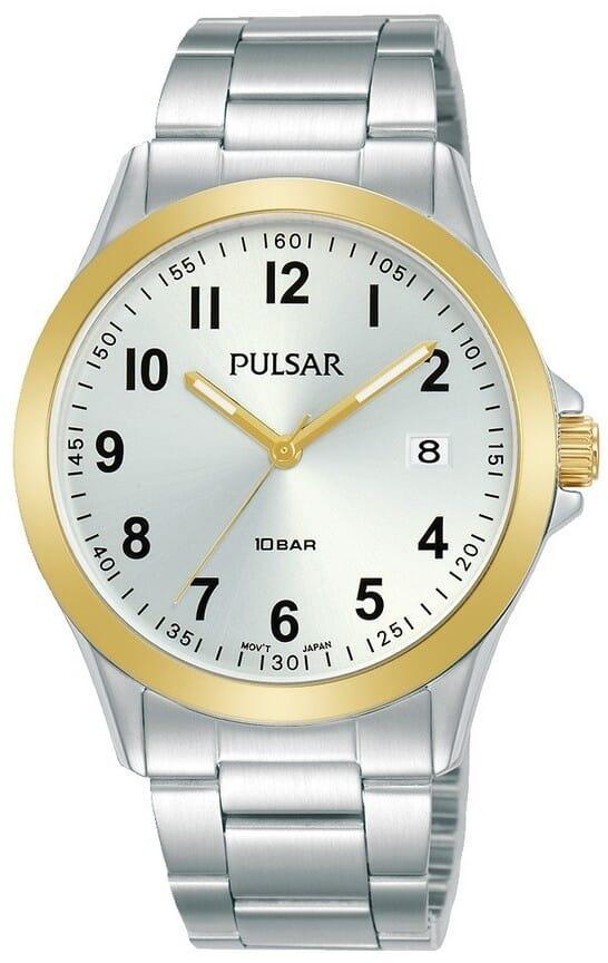 Pulsar PS9656X1
