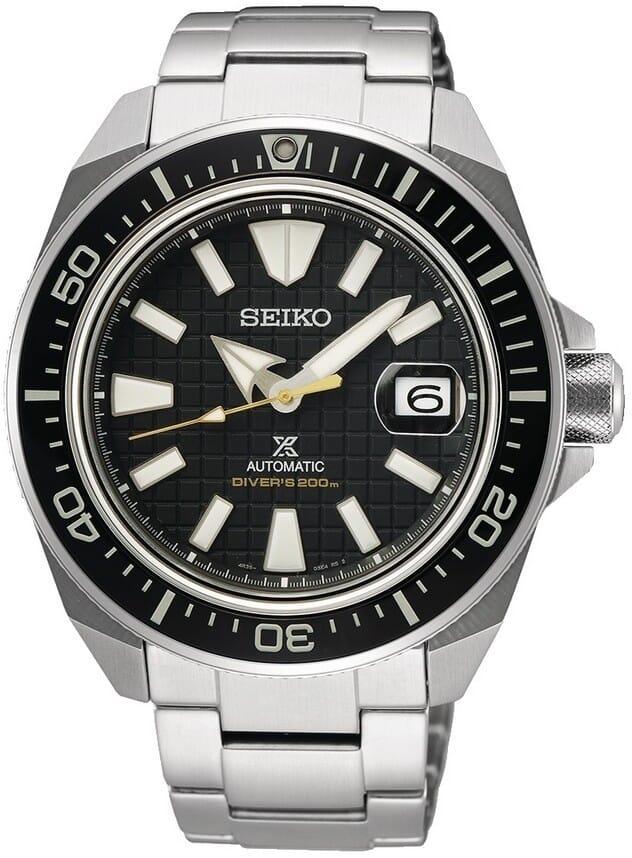 Seiko SRPE35K1