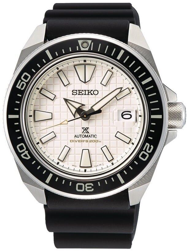 Seiko SRPE37K1