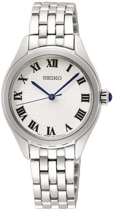 Seiko SUR327P1