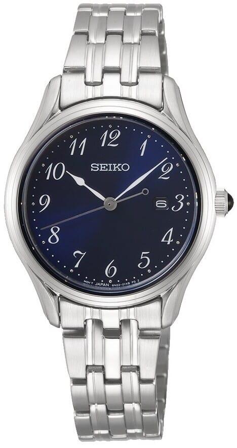 Seiko SUR641P1