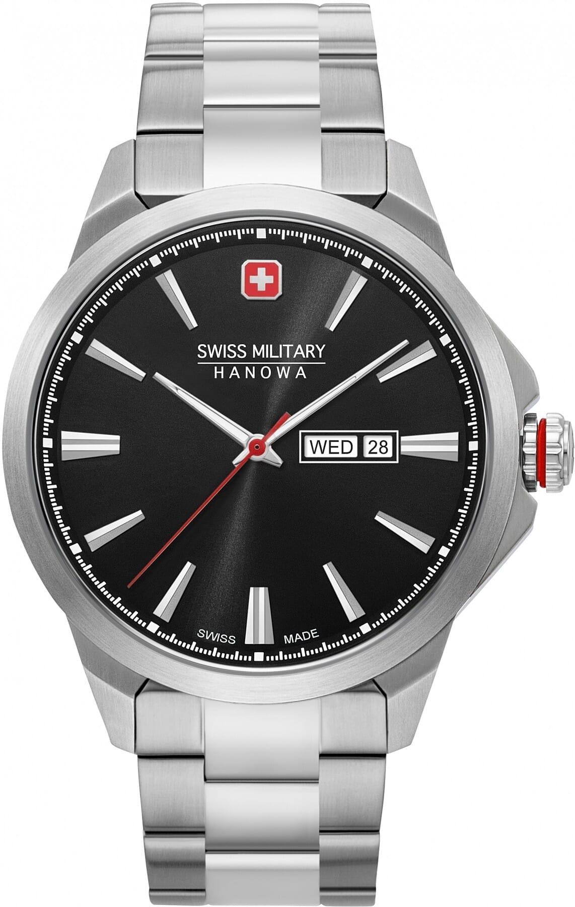 Swiss Military Hanowa 06-5346.04.007