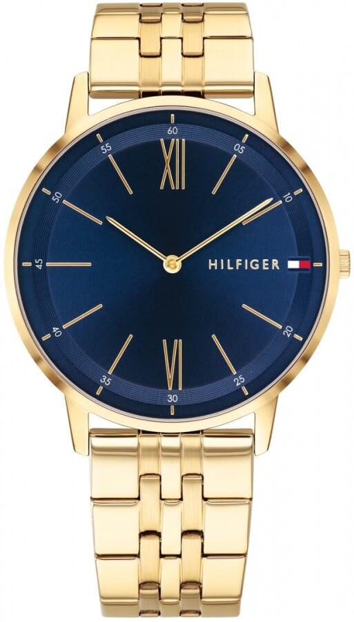Tommy Hilfiger TH1791513