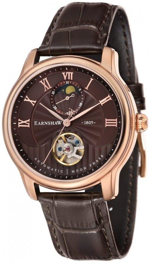 Thomas Earnshaw ES-8066-04