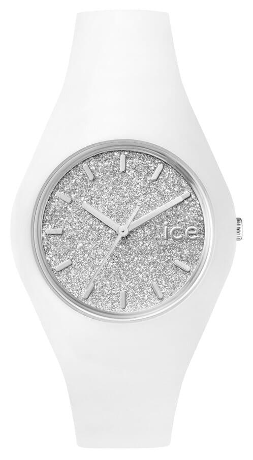 Ice-Watch Glitter IW001351