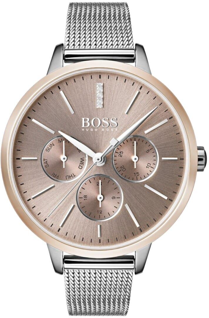 BOSS HB1502423