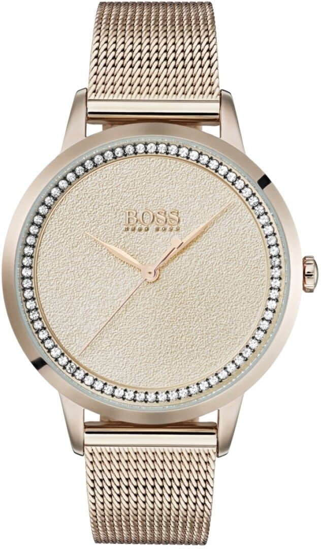 BOSS HB1502464