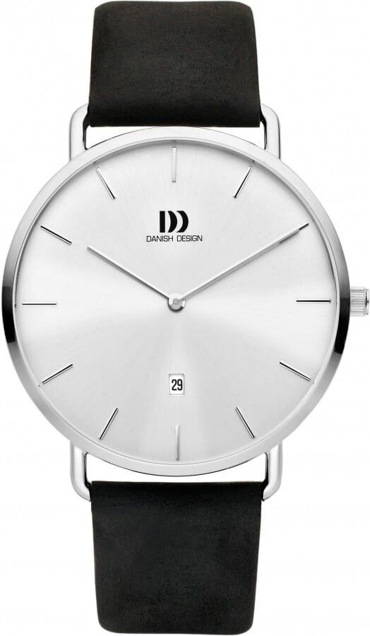Danish Design IQ12Q1244