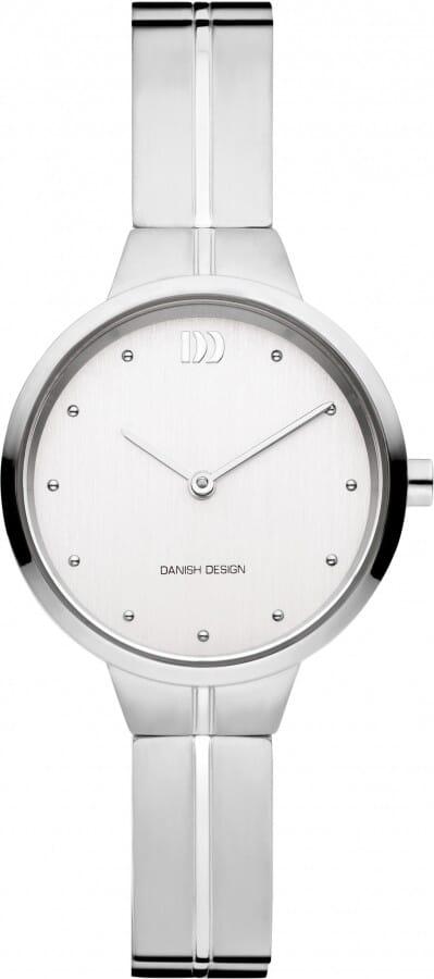 Danish Design IV62Q1213