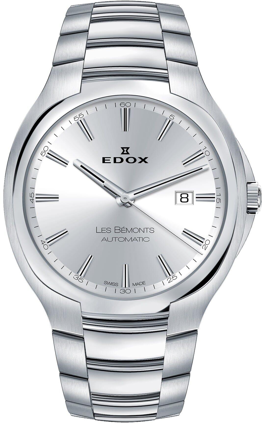 Edox 80114 3 AIN