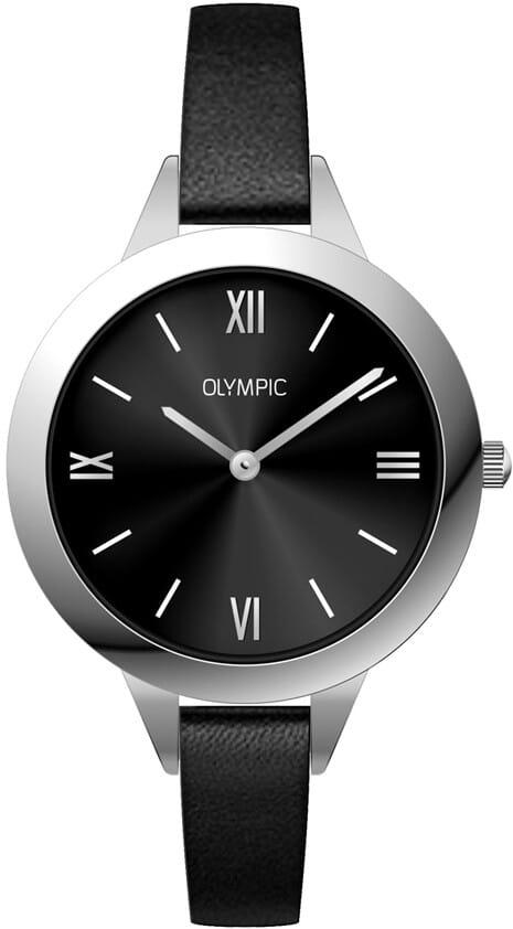Olympic OL66DSL003