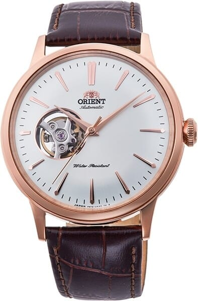 Orient OR-RA-AG0001S10B