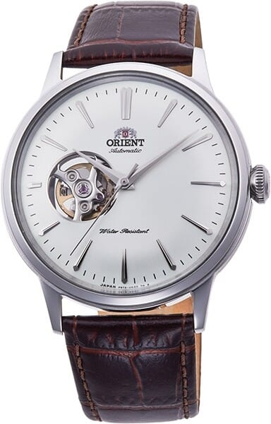 Orient OR-RA-AG0002S10B