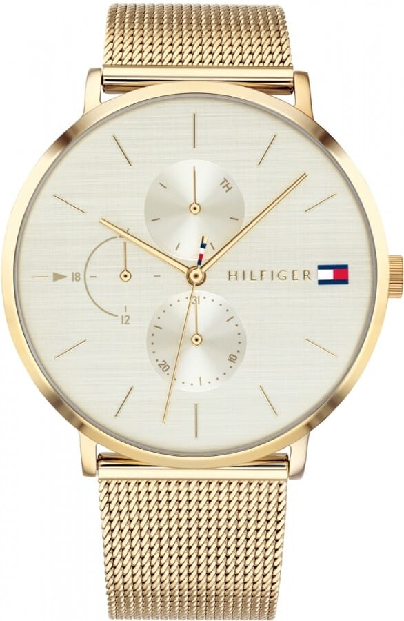 Tommy Hilfiger TH1781943