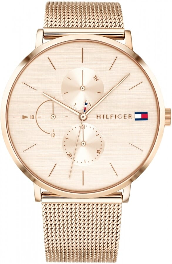 Tommy Hilfiger TH1781944