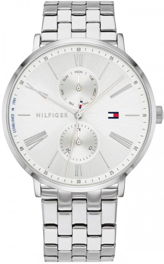 Tommy Hilfiger TH1782068