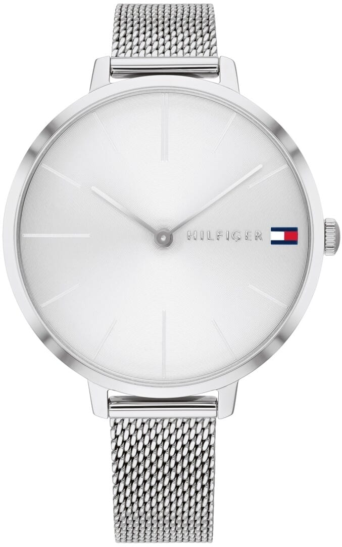 Tommy Hilfiger TH1782163
