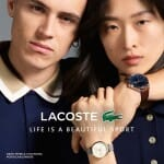 Lacoste LC2001127-4