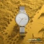 Lacoste LC2001127 CANNES Dames Horloge