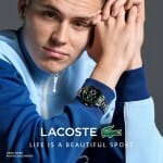 Lacoste LC2011080-4