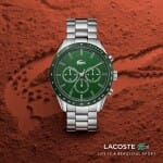Lacoste LC2011080-5