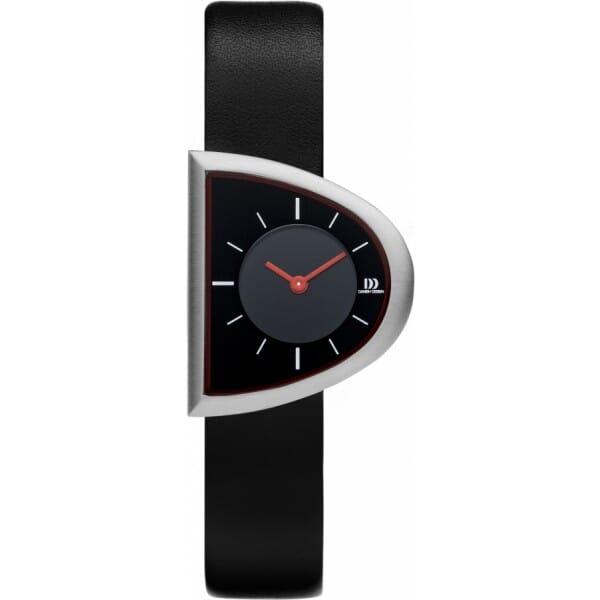 Danish Design IV13Q1285 D Dames Horloge