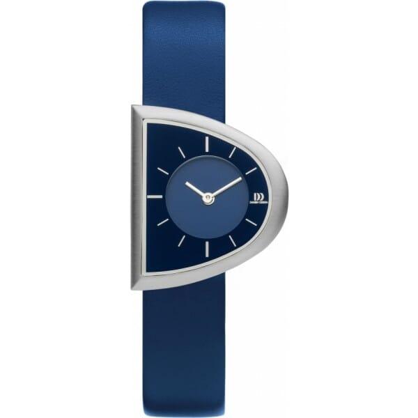 Danish Design IV22Q1285 D Dames Horloge