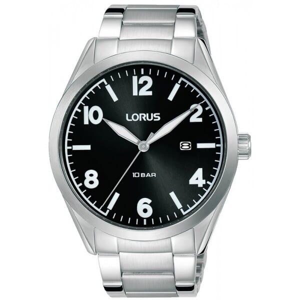 Lorus RH963MX9 Heren Horloge