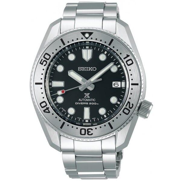 Seiko Prospex SPB185J1 Prospex Heren Horloge