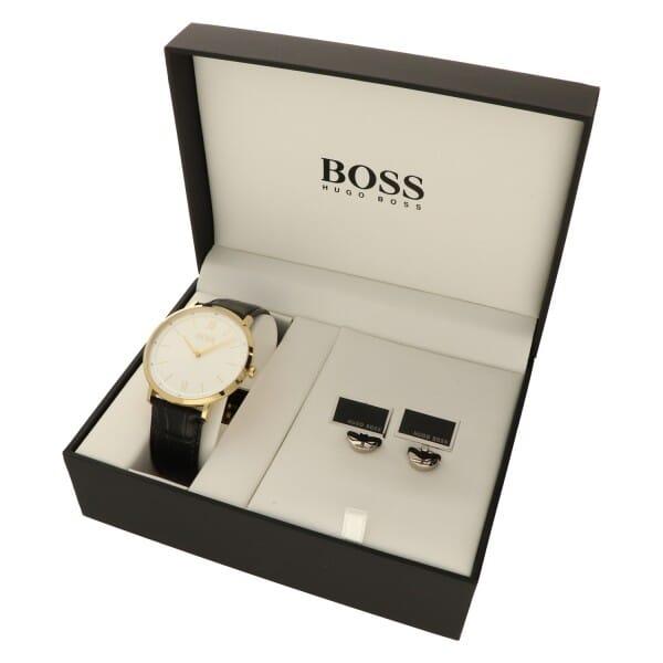 Hugo BOSS HB1572728 Essential Giftset